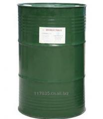 Factory Tri-alkyl amine 7301or N235