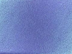 溶剂蓝70