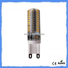 Led bulbs g9 5W G9 LED light g9 led bulbs