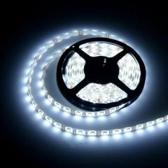 New Arrival Multi Functions SMD5050 Waterproof LED