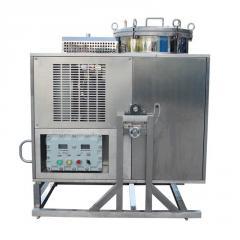 乙酸乙酯回收机