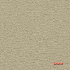 Embossed Sofa Leather