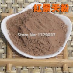 Rhodiola powder large supply of natural health