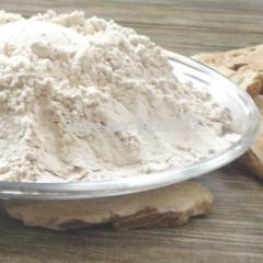 100% pure white powder, 500 grams in reconcile