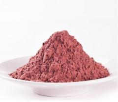 200g Rose Silk Finishing Powder tea, Organic rose