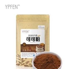 YPFEN high purity natural unsweetened cocoa powder