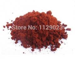 Pure Natural Haematococcus pluvialis Extract