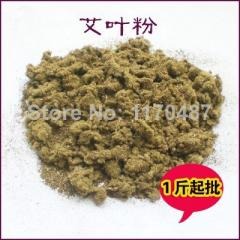 Wholesale natural health and beauty leaves powder