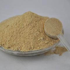 500g Non-Sulfur Dried DangShen,Superfine