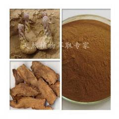 100g Top Quality Herba Cistanches Extract Rou Cong