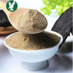 500g Black Hair Anti-Hair Loss,Wild Cure Polygonum