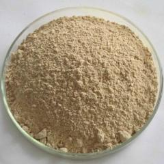50g Natural Ginseng Extract Powder,Ginsenoside