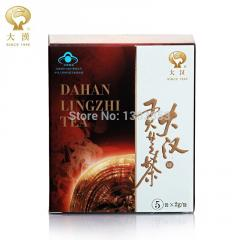 Ganoderma lucidum tea health tea bags   chinese
