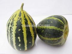 Free shipping Crisp melon seeds, melon seeds,