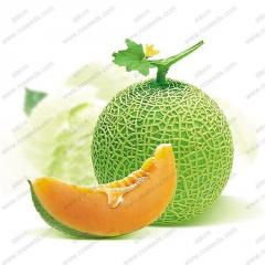Cantaloupe seeds, fruit rock melon seeds, melon