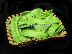 Free shipping Garden Pea seeds,snow peas,vegetable