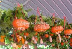Free shipping censer melon, pumpkin seeds,