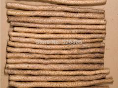 New Yam seeds, Chinese yam, Iron yam Vegetable