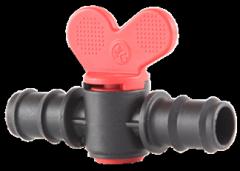 Irrigation Mini Valve 16mm