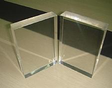 Аcrylic sheet