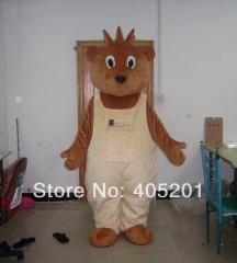 POLYFOAM high quality costume hot sale high