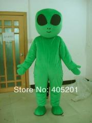 POLYFOAM high quality costume free shipping hot