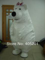 POLYFOAM high quality cartoon mascot costume big