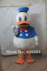 POLYFOAM high quality cartoon mascot costume hot