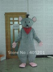 Mice mascot costume character mouse costume