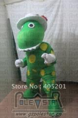 Dragonspawn costume Dragonspawn mascot costume