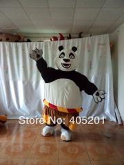 POLYFOAM high quality cartoon mascot costume new