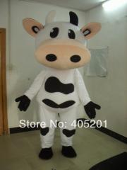 POLYFOAM high quality cartoon mascot costume huge