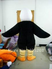 Glede costume animal mascot costume
