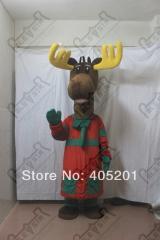 POLYFOAM high quality cartoon mascot costume