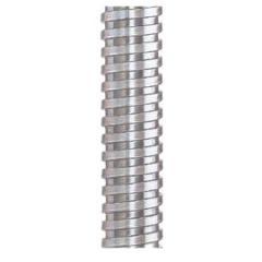 SPR-AS 金属软管