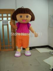 POLYFOAM high quality costume the most popular