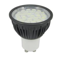 Hot sale,high quality SMD led spotlight bul
