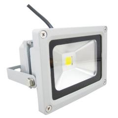 Outdoor lighting led flood lights