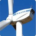 YDF-1500-77 风力发电机组