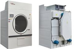 Laundry Equipment- Industrial Tumble Dryer