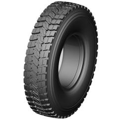 11.00R20-18PR JT358 JT RADIAL truck and bus tires