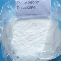 Testosterone Decanoate