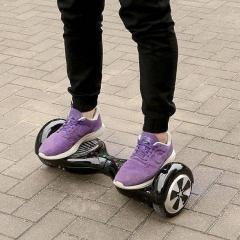 Air Wheel / Self Balancing Scooter