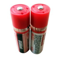 1.2V 1450mAh rechargeable usb battery for Magic