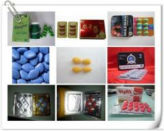Wholesale best male enhancement pills , herbal sex pills