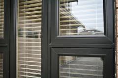 Diy pvc windows
