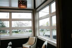 Pvc windows northern ireland