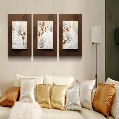 YISENNI 3d Art Wall Pannel B6063A