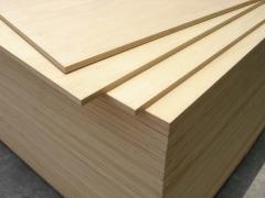 Plywood&MDF