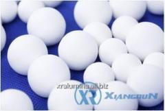 92%, 99% alumina ceramic packing balls